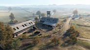 Panzerstorm 30