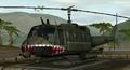 UH-1CB