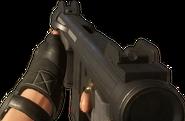 BFHL M12S-1