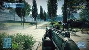 Battlefield-3-m240-4