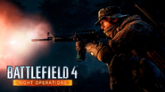 Battlefield 4 Nocne Operacje (4)