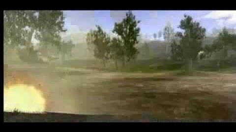 Battlefield Vietnam - Trailer 2