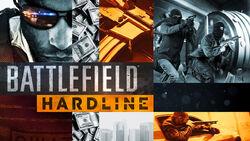 Battlefield hardline-ea.jpg