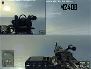 M240B-reference