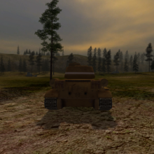 T-34 rear view.BF1942.png