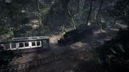 Argonne Forest 03