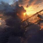 Battlefield-1-39.jpg