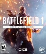 Battlefield 1 Revolution Edition.PNG