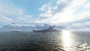 Lofoten Islands 35