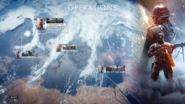 BF1 Operations Map