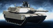 BF3 Reactive Armor
