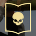 Battlefield V Defying The Odds Mission Icon 01.png