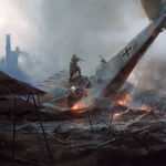 Battlefield-1-38.jpg