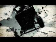 Battlefield- Bad Company 2 First Look
