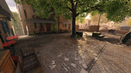 Provence 64p 26