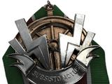 Medals (Battlefield 4)