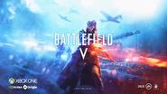 Battlefield 5 art