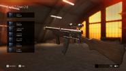 Battlefield V Sturmgewehr 1-5 Customization
