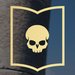 Battlefield V Trial by Fire Mission Icon 17.png