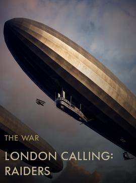 London Calling Raiders (Codex Entry).PNG