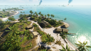 Pacific Storm 43
