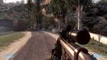 Battlefield 3™ 07 09 2019 22 45 38