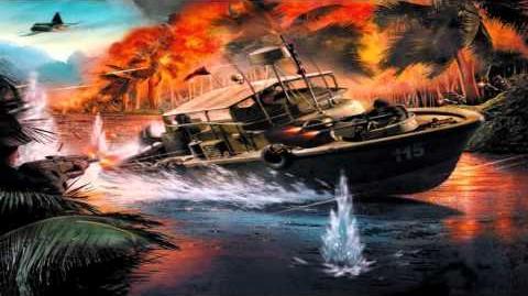 Battlefield_Vietnam_-_Main_Theme