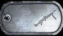 M240dogtag
