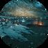 Mainpage button maps.png