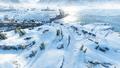 Narvik 39