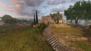 Provence 64p 66