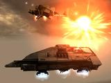 Titan (Vehicle)