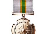 Medals (Battlefield 1)