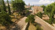 Provence 05
