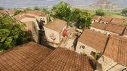 Provence 32