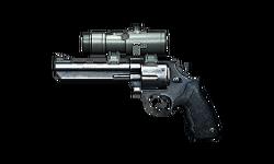 .44 Magnum Оптический прицел.png