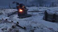 Albion Command Post 01