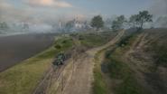 Ballroom Blitz German Deployment 02
