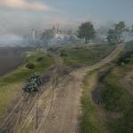 Ballroom Blitz German Deployment 02.png