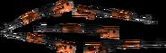 Battlefield 3 SVD Model Renders
