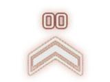 Battlefield 4 online ranks
