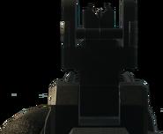 BFHL RO933BLK-2