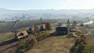 Panzerstorm 02