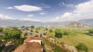 Provence 13