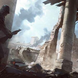 Battlefield-1-6.jpg