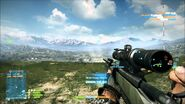 M40a5bf3