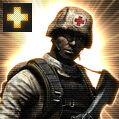 Medic SP