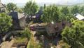 Arras 40