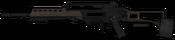 BFP4F MG36 Center