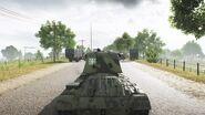 Valentine AA rear BF5